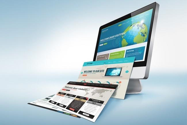 «Smart Line» — создание и продвижение сайтов в Саратове