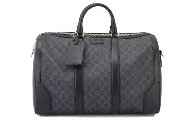 «Roselle» — лучшие мужские сумки от известных брендов