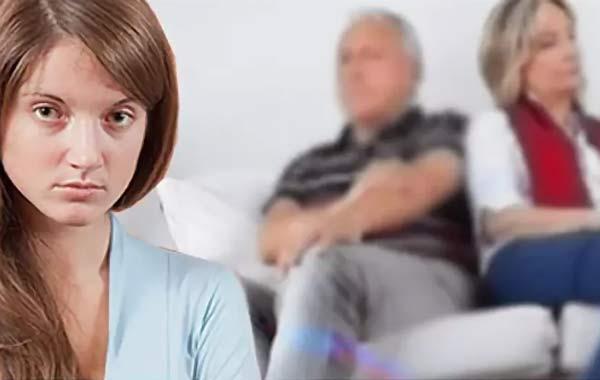 Когда можно получить алименты на взрослого ребенка?