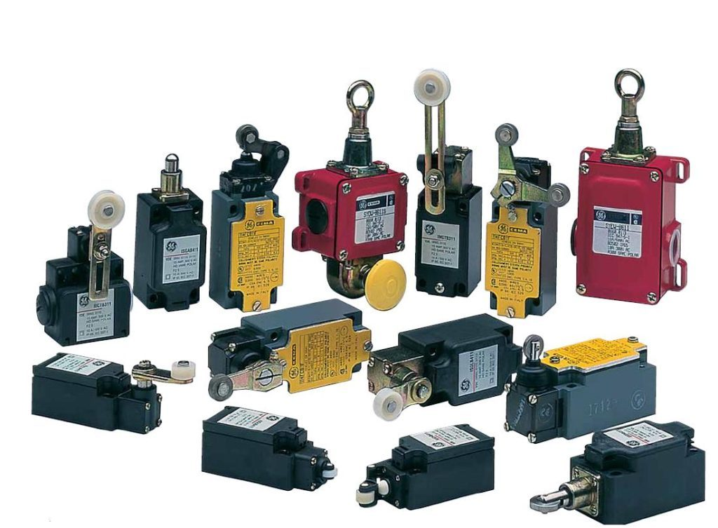 «Электро Арматура» — высококачественное оборудование EMAS