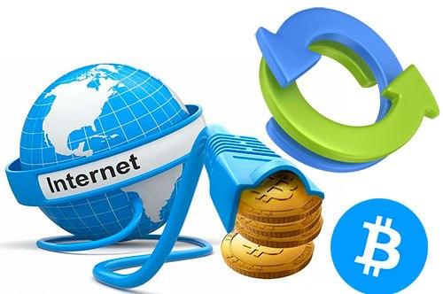 Выбираем надежный онлайн-обменник электронных денег
