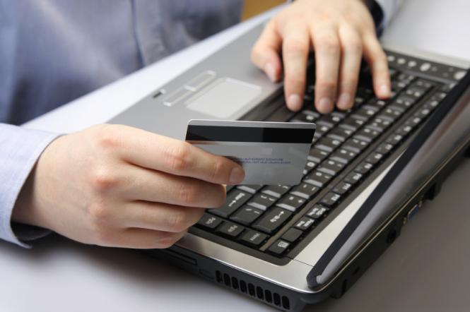 Выгодный срочный займ на карту через интернет