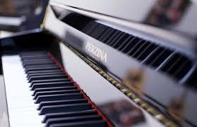 Как выбрать пианино