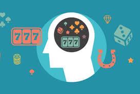 Психология азартных игр и игрока: юнгианский взгляд