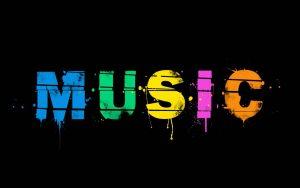 Зачем нужна классическая музыка?