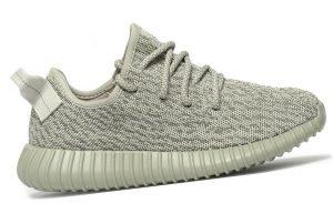 Почему истерия вокруг adidas Yeezy Boost – это хорошо