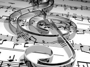 Красивые мелодии, классическая музыка, звуки природы