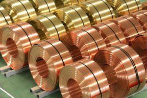 Цветные металлы: особенности применения и обработки