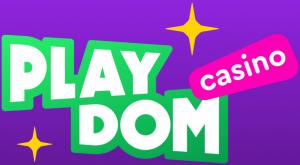 Преимущества игрового клуба Playdom