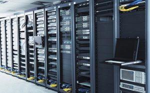 Зачем нужен виртуальный сервер?
