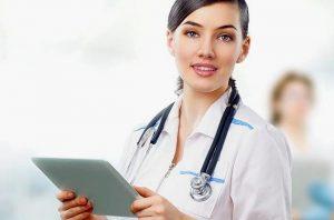Зачем нужен семейный врач