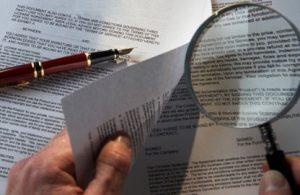 Для чего нужен перевод и нотариальное заверение документов