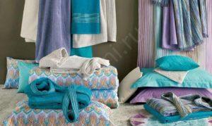Текстиль — это что такое за материал