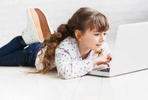 Онлайн-обучение будущего: зачем переводить учёбу в интернет и как это может выглядеть